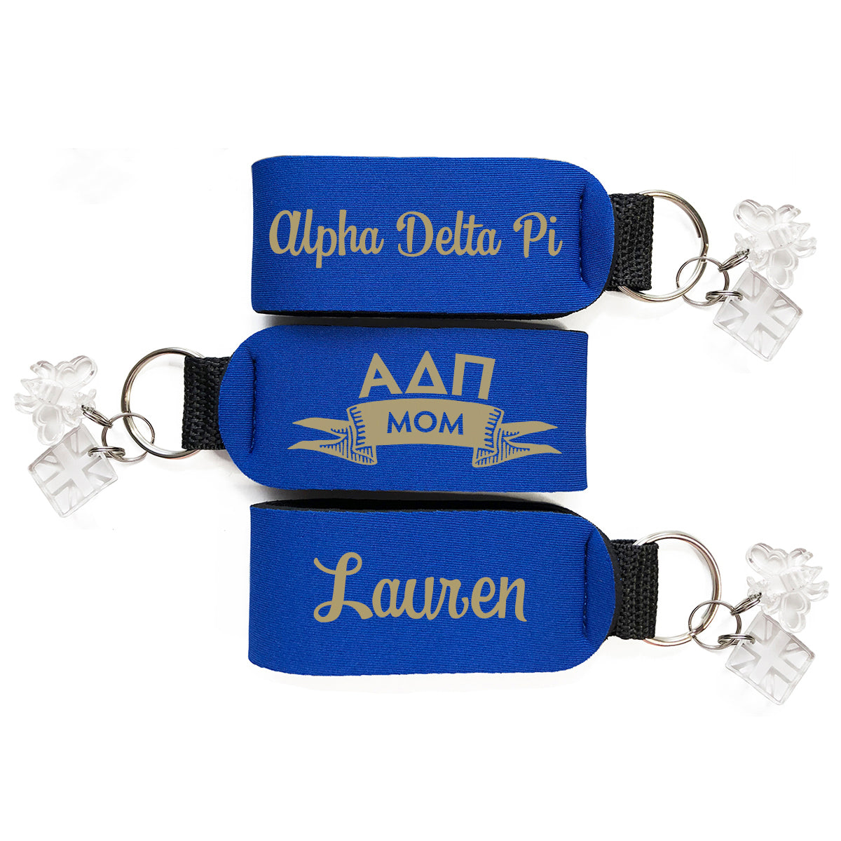 Alpha Delta Pi Mom Gift Pack | Brit and Bee
