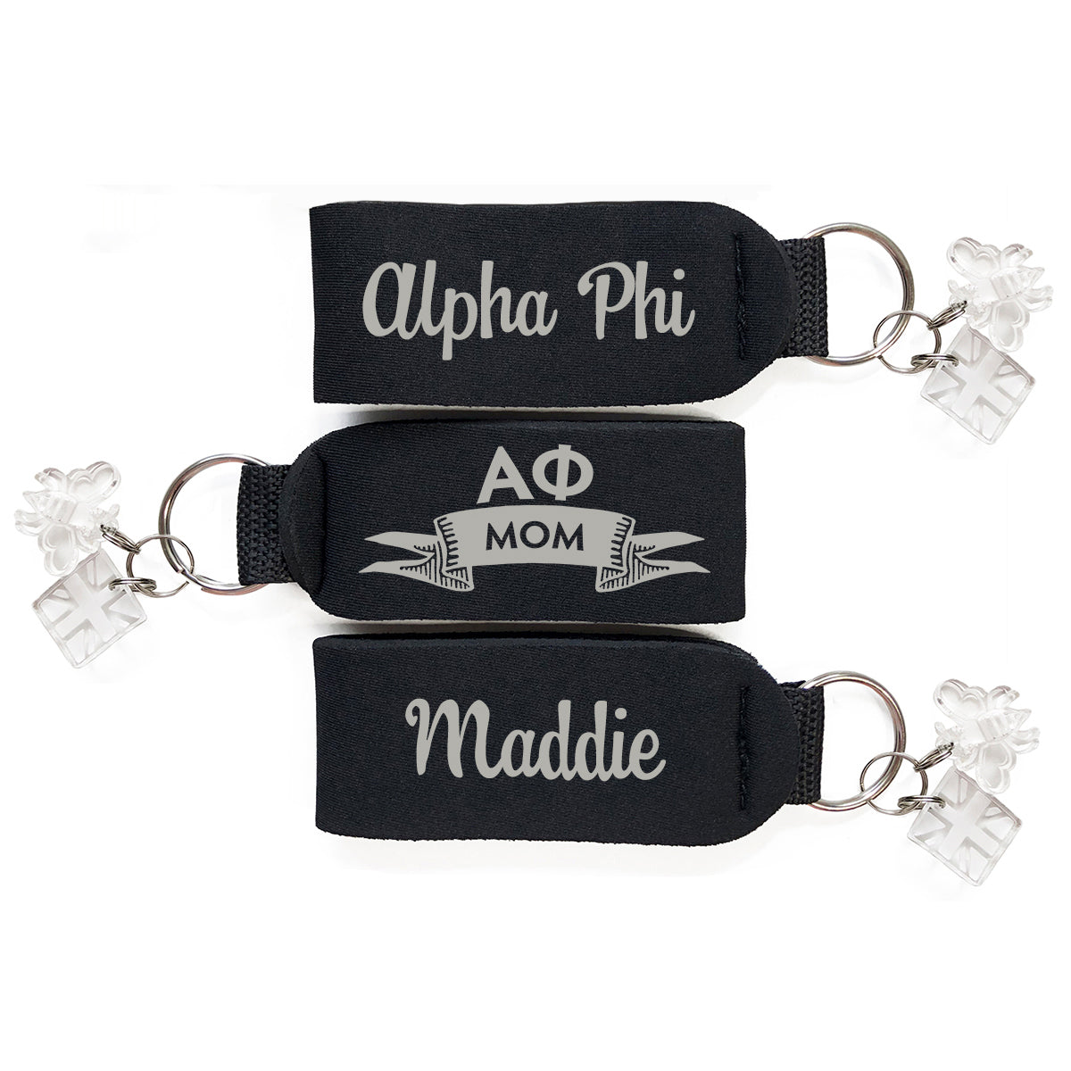 Alpha Phi Mom Gift Pack | Brit and Bee