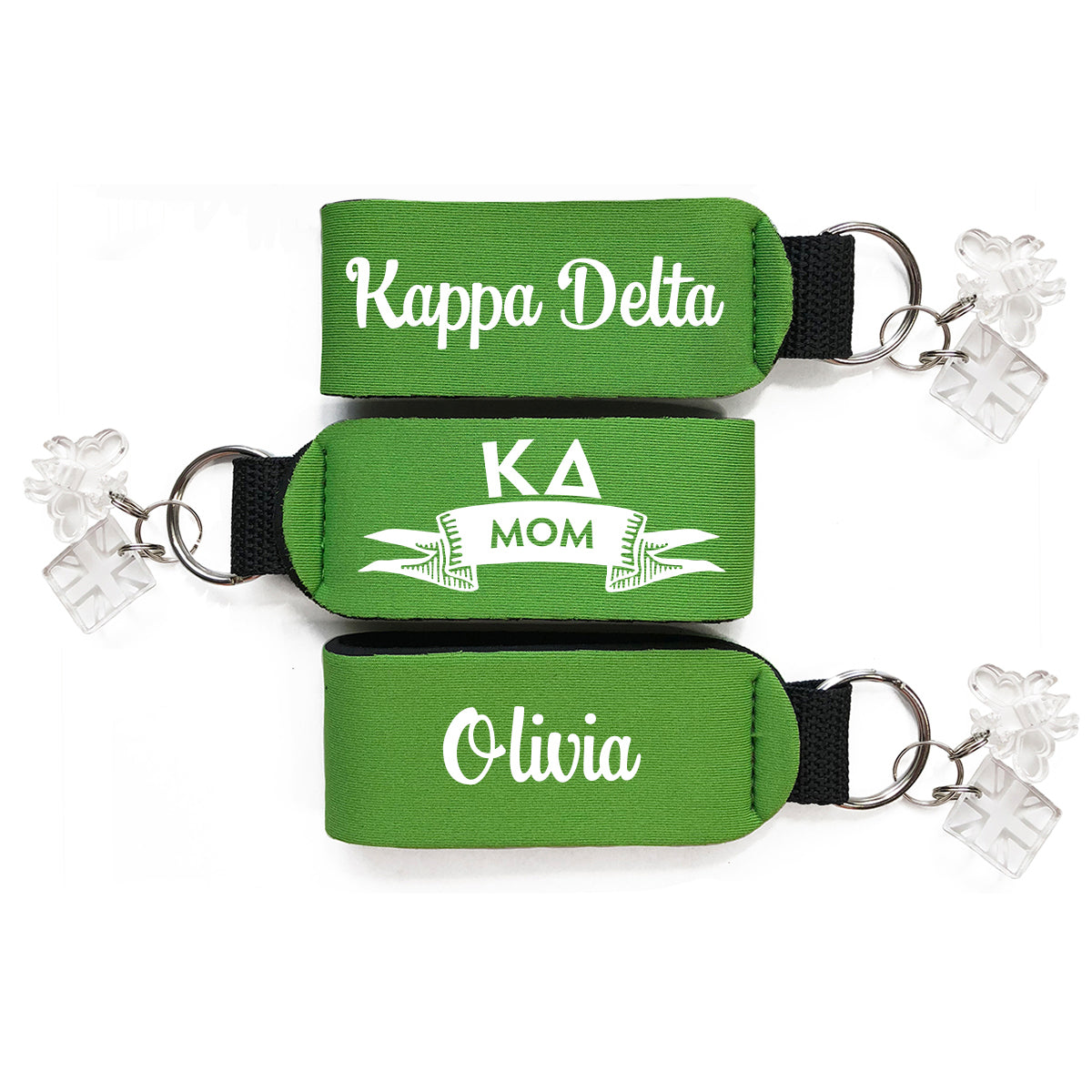 Kappa Delta Mom Gift Pack | Brit and Bee