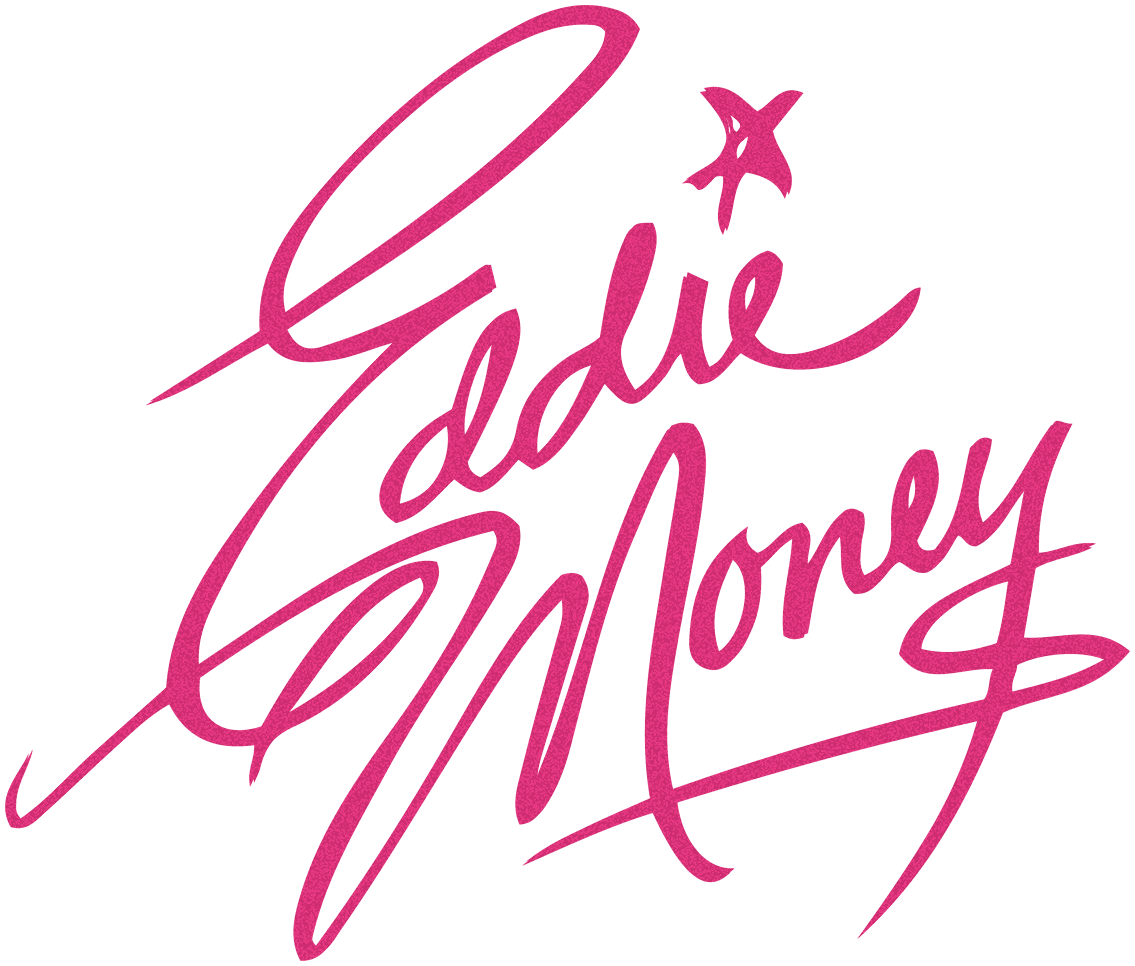 Eddie Money Store