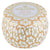 Voluspa Italian Bellini Mini Tin Candle