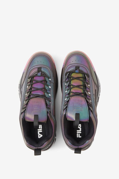 Fila - Women's Disruptor 2 Phase Shift Sneaker