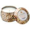 VOLUSPA - PROSECCO BELLINI PETITE TIN CANDLE