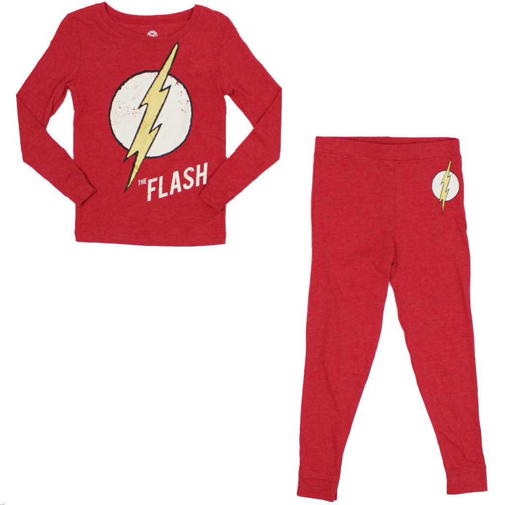 Flash 2 pc Set