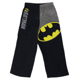 Batman Extreme Lounge Pant