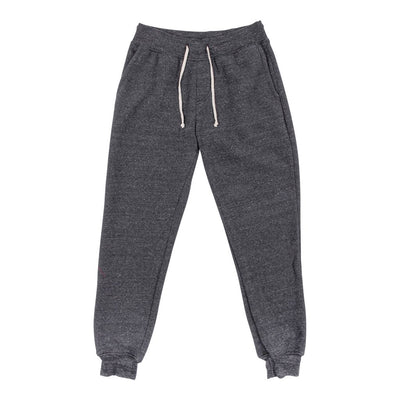 Dodgeball Fleece Pant