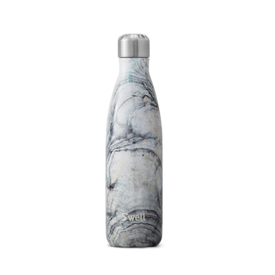 25 Ounce Sandstone Insulated Bottle