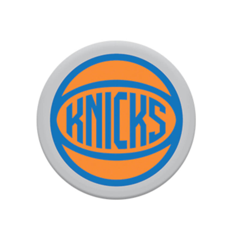 Knicks Popsocket