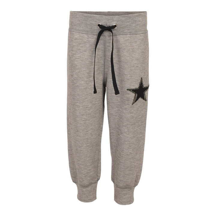 Star Sweatpant