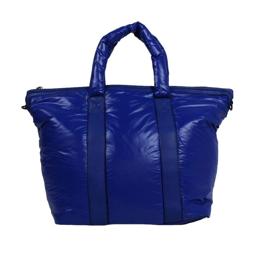 Go Getter Tote Bag