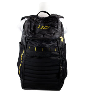 SC30 Undeniable Backpack