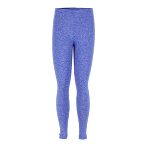 Heathered Legging