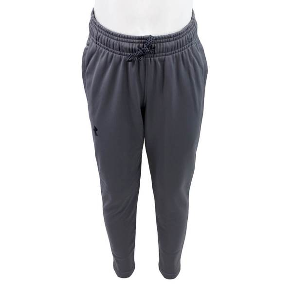 86663d188f47 Under Armour. Brawler Tapered Pant