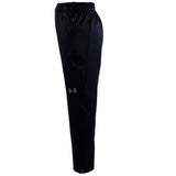 Challenger II Training Pant