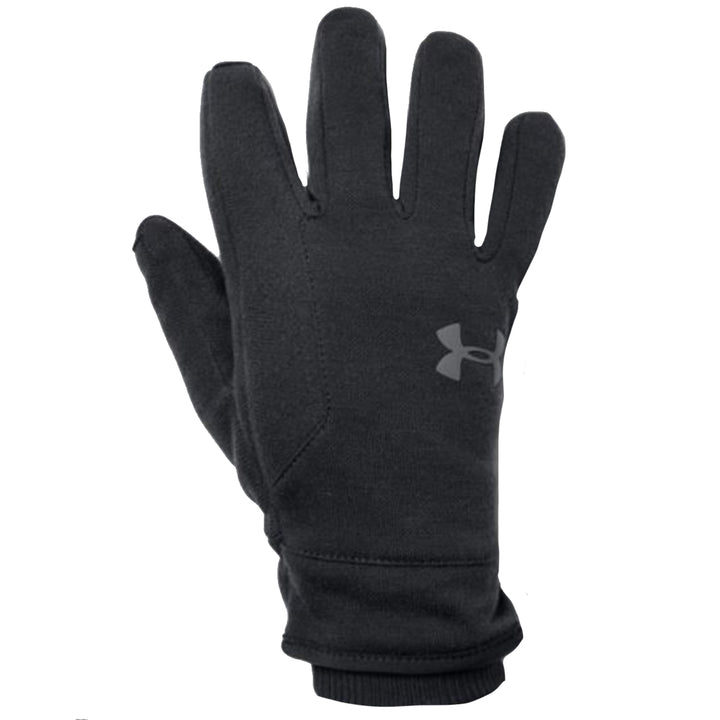 Youth Storm Fleece Glove
