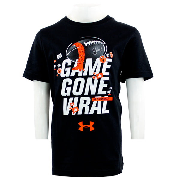Game Gone Viral Tee