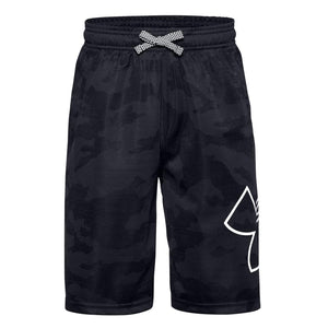 Renegade Camo Short
