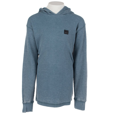 Keystone Thermal Hoody