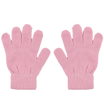 Magic Glove - Fits Sizes 7-14
