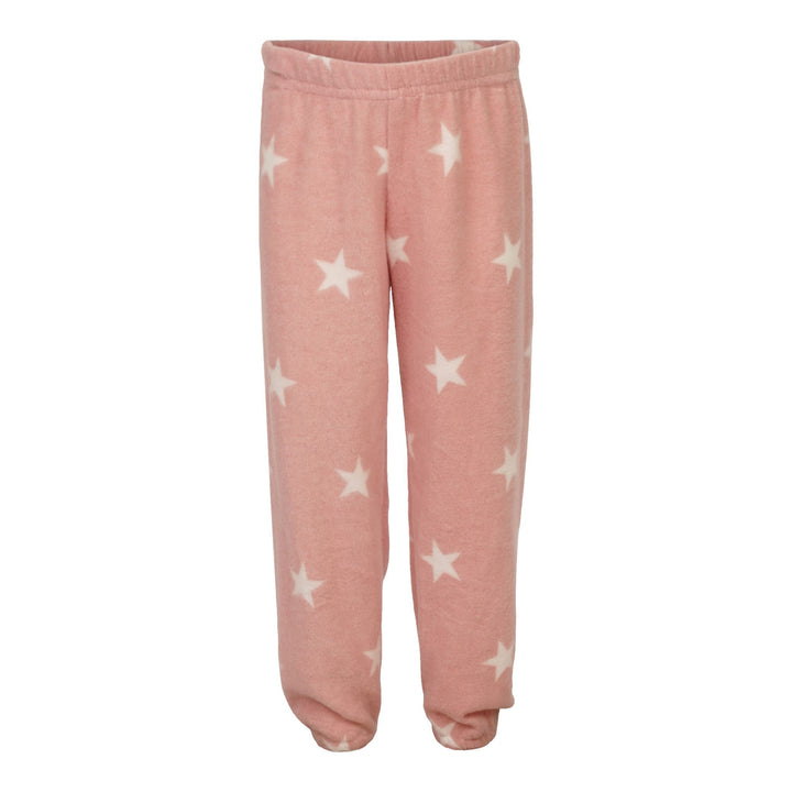 All Over Star Jogger