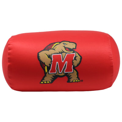 Maryland Bolster Pillow
