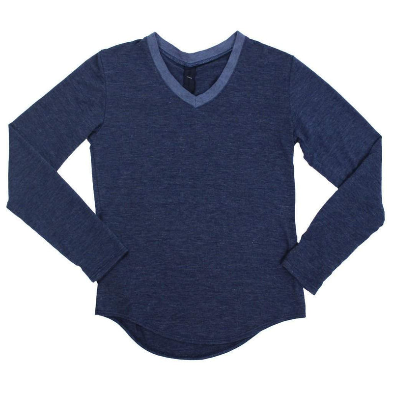 Young Girls Fashion & Clothing | Young Boys Clothes | Trendy Teen Clothing | Dennys Fashion, Style, For All!