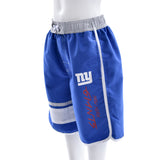 Giants Swim Trunk