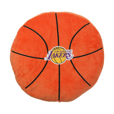 Lakers 3D Pillow