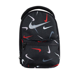 NY Nike Fuel Pack Lunch Bag Swish