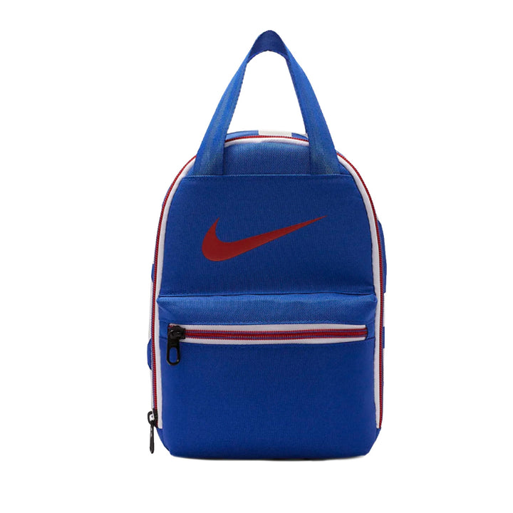 Just Do It Fuel Pack Lunch Bag