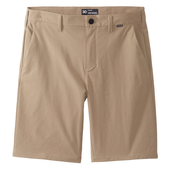 Dri Fit Walk Short