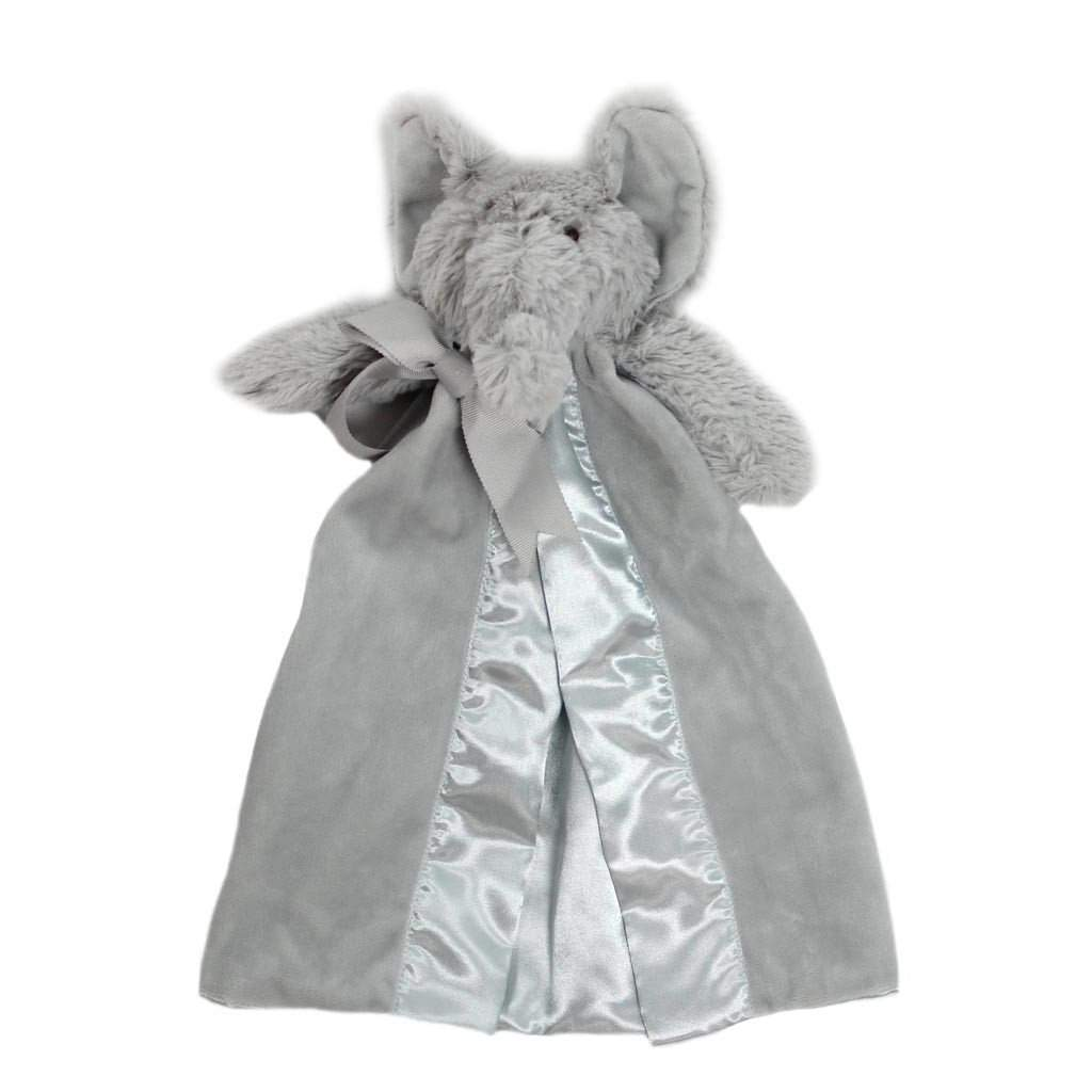 Elephant Skirted Lovey