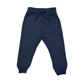 Mish Mish  DISTRESSED JOGGER Children's Clothes, Fashion, Style, Trends