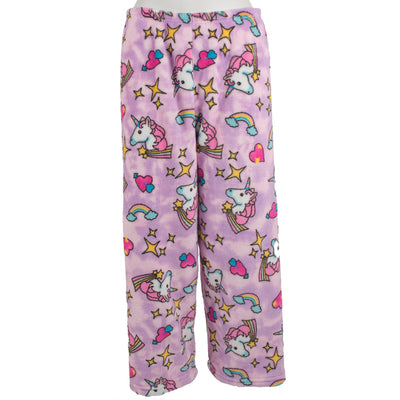 Unicorn Lounge Pant