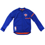 Knicks On Court Jacket