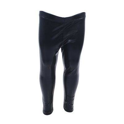 Matrix Legging