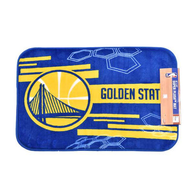Golden State Recovery Foam Rug