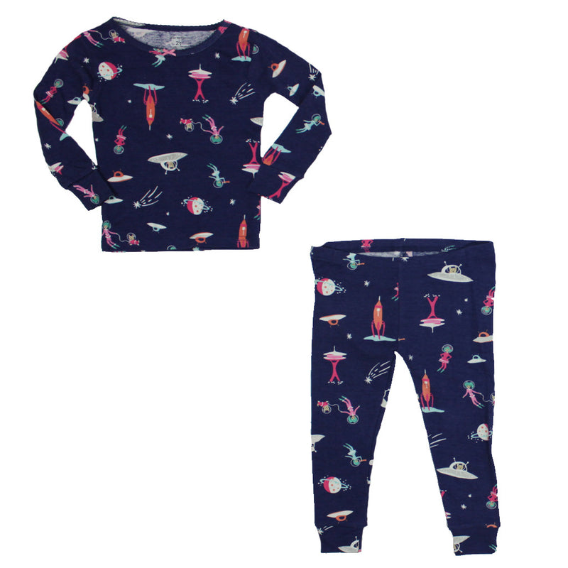 Kids Clothing | Trendy Kids Clothes | Cute Baby Boy Outfits | Cute Baby Girl Outfits | ShopDennys.com