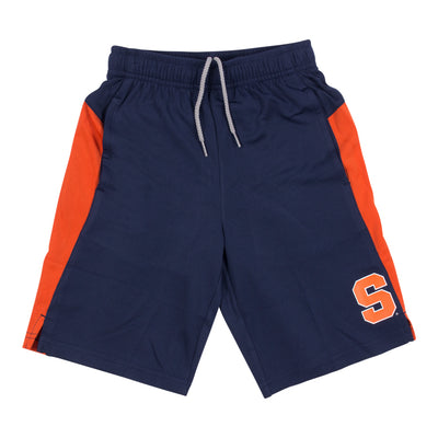 Syracuse Grand Short