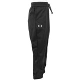 Armored Fleece Open Hem Pant