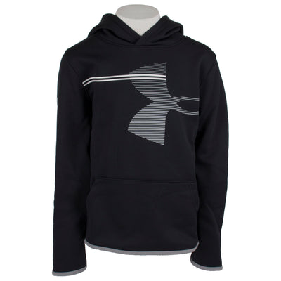 Armoured Fleece Highlight Hoody