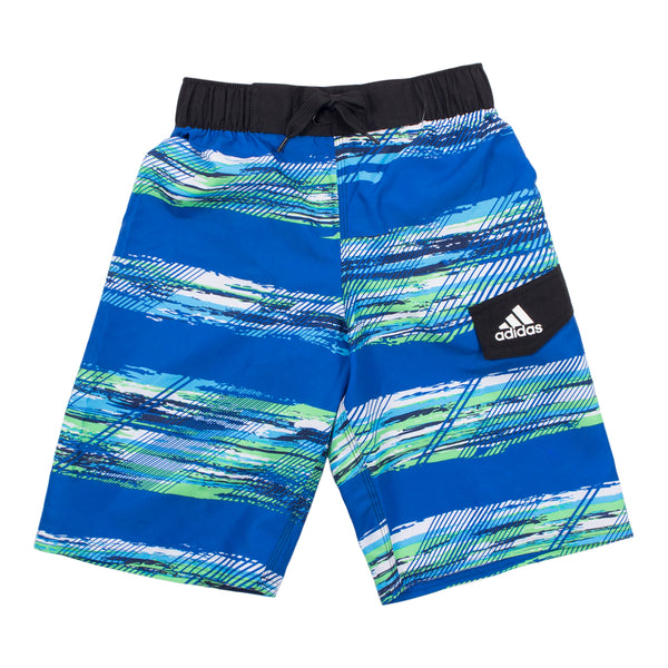 40e422872 8-20 Boy Swimwear. 76 results. Abstract Wave Volley
