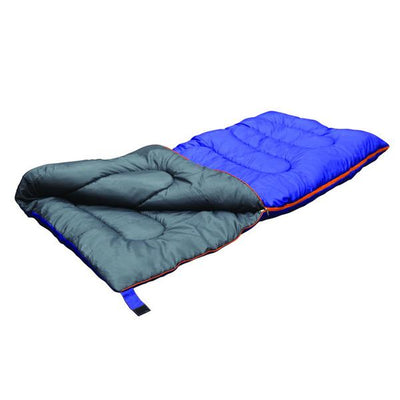 33 x 75 Rectangular Sleeping Bag