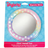 Unicorn Stars Magnetic Mirror