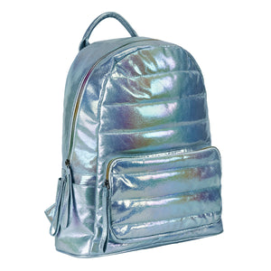 Irredescent Moonbean Backpack