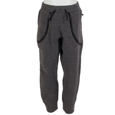Rucker Sweatpant