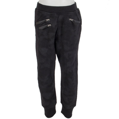 Parker Sweatpants
