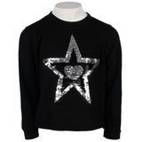 L/S Thermal w Reversible Star