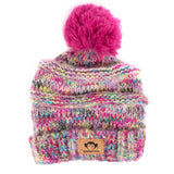 Tilly Hat Cosmic
