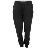Single Stone Fleece Pant
